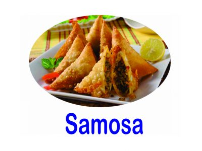 Samosa Burnaby BC Mr Greek Donair Burnaby BC Donair Shop